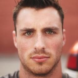 Chris Lambeth's picture