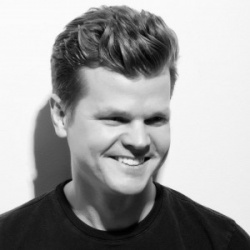 Aaron Lindberg's picture