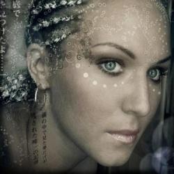 Julia Kuzmenko McKim's picture