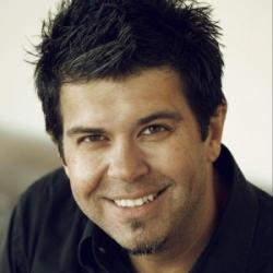 Paul Ferradas's picture