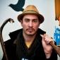 Eric Reichbaum's picture